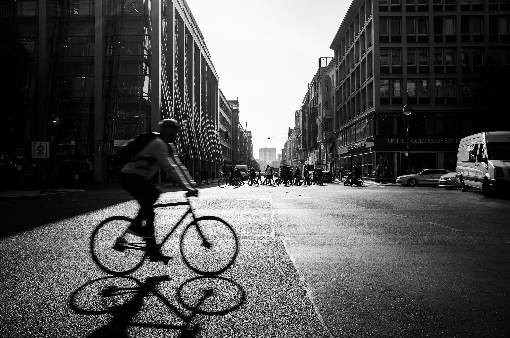 DB_street